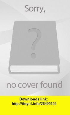 The Lost Workd of Quintana Roo Michel Peissel ,   ,  , ASIN: B000P1U3BA , tutorials , pdf , ebook , torrent , downloads , rapidshare , filesonic , hotfile , megaupload , fileserve