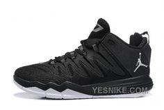 546b9a8a6e24da 21 Best Air Jordan CP3.IX AE Basketball Shoes Men images