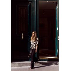 Lisa-Olsson-Green-Silk-Paris-5