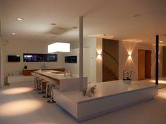 Comprex model Forma   Arte Vita italiaanse keukens   Zutphen