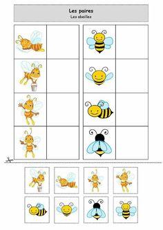 Nursery Activities, Preschool Learning Activities, Preschool Curriculum, Kindergarten Worksheets, Preschool Activities, Activities For Kids, Farm Animals Preschool, Montessori Toddler, Infant Activities