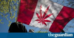 Former public servants and police officers are finding opportunities in the country's fledgling industry – including some who were once adamantly anti-pot  Well done Jodie Emery​ my sweet, courageous friend...  #TOGETHERWeWILL   Respectfully,   Alison Myrden​ xx Federal Medical Cannabis Exemptee in Canada since 1994  http://www.AlisonMyrden.com  Retired Law Enforcement Officer