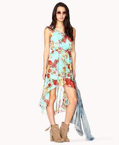 love the print and its a semi decent price !!  about $23 not too bad