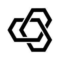 Soundbar Records Logo