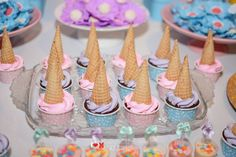 New cake girl rainbow my little pony 64 Ideas 10th Birthday Parties, Baby Birthday, Birthday Party Themes, My Little Pony Party, Ice Cream Party, Girl Cakes, Pastel Cupcakes, Milkshakes, Cilantro