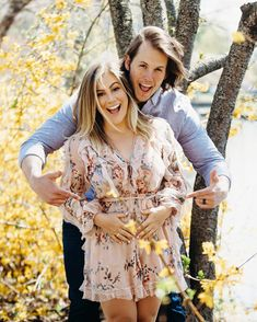 Shawn Johnson East Expecting First Child 1 Year After Revealing Miscarriage Olympic Gymnastics, Gymnastics Girls, Olympic Games, Shawn Johnson, Celebrity Couples, Celebrity Gossip, Baby Girl Drawing, Jordyn Wieber, Nastia Liukin