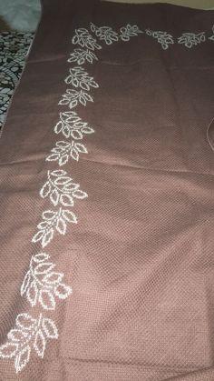 Rugs, Home Decor, Tablecloths, Needlepoint, Farmhouse Rugs, Decoration Home, Room Decor, Home Interior Design, Rug