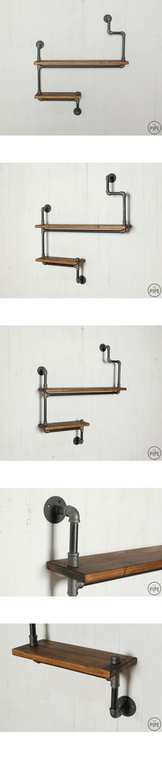 The Pipe:: 29A