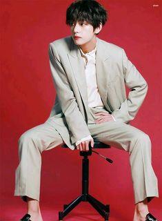 Jimin, Bts Bangtan Boy, Bts Boys, Daegu, Foto Bts, Boys Lindos, V Bts Cute, V Model, V Bts Wallpaper