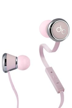 best sound quality earphones must use it and get experience of it for more details please visit on the given below link:- https://www.panasonic.com/in/consumer/audio-video/accessories/headphones.html