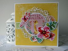 More Than One, Paper, Frame, Projects, Fun, Challenge, Crafts, Board, Decor