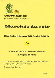Photo de Officedetourisme La Chaise-Dieu.