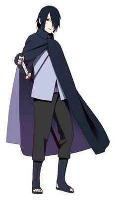 sasuke uchiha naruto pinterest naruto naruto