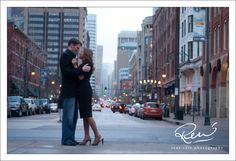 Love Miss Rene Tate & her photography. We loved our engagement & wedding pictures.