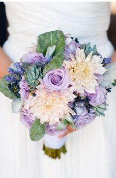 「 和装ブーケ決定まで と 花嫁会 」の画像 wedding note♡takacomachi*。 Ameba (アメーバ)