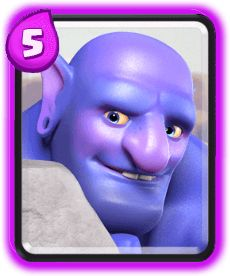 Carta Do Lancador De Clash Royale Desenhos Clash Royale Clash
