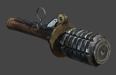 https://www.artstation.com/artwork/shading-and-texturing-for-frag-grenade-the-order1886