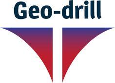 Geo Drill