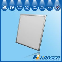 LED white square 40w 600x600 Ra>80 led panel light new ideas composite panel LED 600x600mm panel light 40w  Lifud driver/ Philips driver. Check the link in Alibaba: https://www.alibaba.com/product-detail/LED-white-square-40w-600x600-Ra_60423935115.html