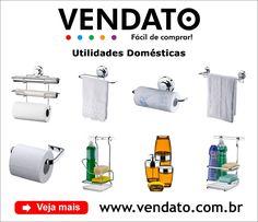 VENDATO 4 - 1300X1120