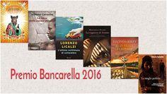 Sapete cosa sia il Premio Bancarella? | Melting Book