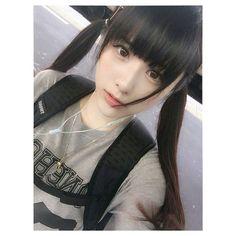 いいね!2,167件、コメント11件 ― 緑川 百々子 momoco midorikawaさん(@_momowaltz_)のInstagramアカウント Septum Ring, Cute Girls, Idol, Asian, Instagram, Sweet Girls, Asian Cat