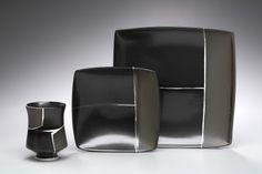 Maren Kloppmann Ceramics - custom Dinnerware