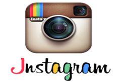 Pošlem vám 500 odoberateľov na váš Instagram profil. Will send you 500 Instagram Followers to your profile.