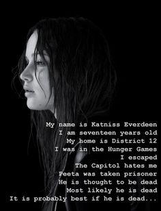 peeta and katniss  married fanfiction | Katniss-peeta-mellark-and-katniss-everdeen-24819150-766-1000