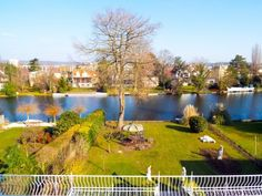 French property, houses and homes for sale in ENGHIEN LES BAINS, Val_d_Oise, Ile_de_France