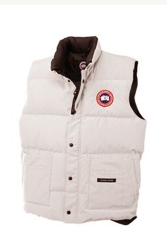 Canada Goose' jackets clearance