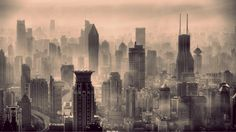 The 100 Most Astonishing Images of 2012 Photo Art, New York Skyline, Asia, Sculpture, Photography, Travel, Painting, Inspiration, World