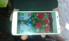 Karbonn titanium S5 plus at a very low price in Mumbai New Mobile Phones