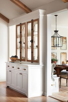 Design Tips from the Club House - Magnolia Market