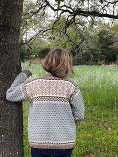 Ravelry: Tantekofta pattern by Randi K Design Cascade Yarn, Needles Sizes, Color Combinations, Ravelry, Knitwear, Knitting Patterns, Two Piece Skirt Set, Wool, English