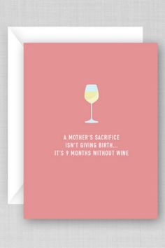 25 Funny Mother's Day Cards That Will Automatically Make You Her Favorite - Happy Mothers Day Quotes 2019 Gifts Diy Gifts For Mom, Diy Mothers Day Gifts, Mothers Day Presents, Mothers Day Cards, Mom Cards, Happy Mothers Day Images, Happy Mother Day Quotes, Funny Mothers Day, Mom Birthday