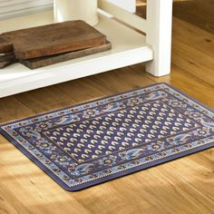 Fantastic cushioned kitchen rugs Arts, fresh cushioned kitchen rugs for marseille cushioned kitchen mats navy 58 Kitchen Rug, Navy Cushion, Washable Area Rugs, Cushioned Kitchen Mats, Kitchen Mats Floor, Cushioned, Navy And White Rug, Floral Area Rugs, Kitchen Mat