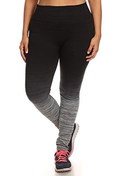 05bc4277872a42 111 Best Best yoga pants - Womens Yoga Pants images in 2017 | Pants ...
