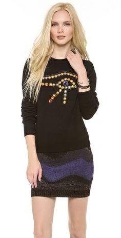 b550c15e922140 33 Best Balmain tshirt images