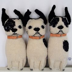 """Explore our internet site for additional details on """"boston terrier puppies"""". It is a superb location for more information. Brindle Boston Terrier, Boston Terrior, Boston Terrier Art, Terrier Breeds, Terrier Puppies, Boston Art, Barbie, Stuffed Animals, Puppy Love"""
