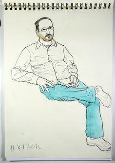 Agustín Reig.   Profesor de filosofía, licenciado en psicología, músico, actor y de joven bailarín. art_filos@yahoo.com