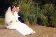 Hochzeit Vittoria & Joseppe - Sascha Drömer