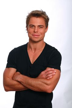Afrikaans is Groot : 2013 Kunstenaars Bobby van Jaarsveld Cape Town South Africa, Afrikaans, Celebs, Celebrities, Kinds Of Music, My People, Bobby, Famous People, Eye Candy