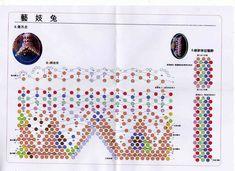 アルバム アーカイブ Album, Archive, Playing Cards, Kimono, Pictures, Rabbit, Cards, Card Book