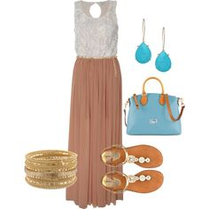 """""""Casual"""" by m-arandiaf on Polyvore"""