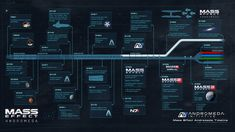 mass_effect_andromeda_timeline_by_jeffmcdowalldesign-daoj47i.png (1920×1080)