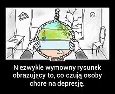 Bezuzyteczna.pl- Codzienna dawka wiedzy bezuzytecznej Im All Alone, L Quotes, Sad Anime Quotes, Funny Mems, Dark Love, Best Memes, Motivation Inspiration, Einstein, Quotations