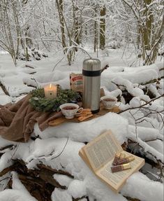 Winter Time, Winter Season, Cozy Christmas, Christmas Time, Christmas Aesthetic, Tis The Season, Dream Life, Wonderful Time, Winter Wonderland