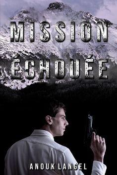 Mission échouée est une romance d'action. Promotion, Broadway Shows, Romance, Action, Romance Film, Romances, Group Action, Romance Movies, Romantic