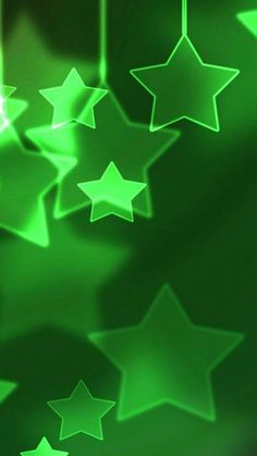 Best Ideas For Green Wall Paper Iphone Lime Iphone 5 Wallpaper, Star Wallpaper, Green Wallpaper, Wallpaper Backgrounds, Wallpaper Ideas, Green Backgrounds, Star Background, Little Star, Adult Coloring Pages